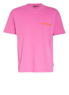 NAPAPIJRI T-Shirt HAENA