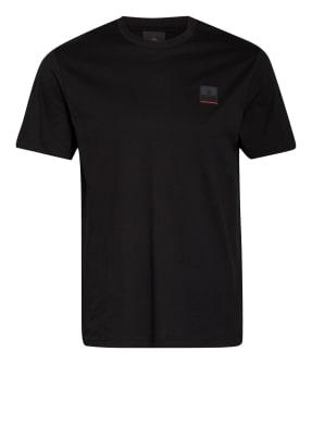 FIRE+ICE Strandshirt VITO