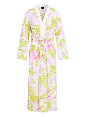 FIRE+ICE Kimono WICKY