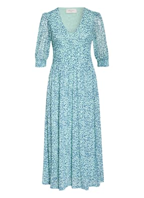 FREEQUENT Kleid KARMA