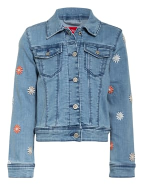 s.Oliver RED Jeansjacke