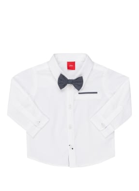s.Oliver RED Hemd