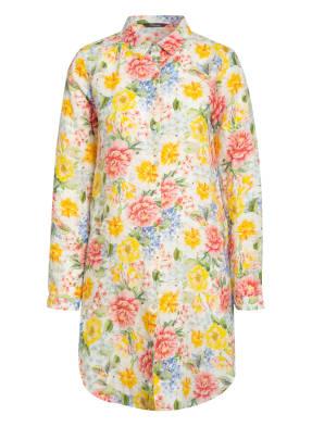 Princess GOES HOLLYWOOD Hemdblusenkleid aus Leinen