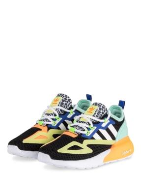 adidas Originals Sneaker ZX 2K C