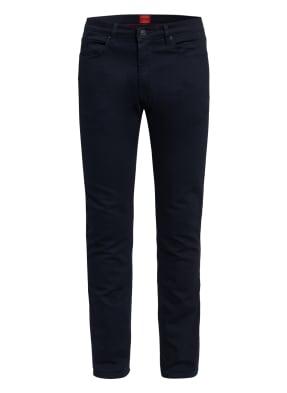 HUGO Jeans HUGO Extra Slim Fit