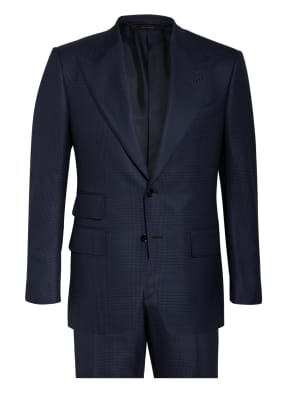 TOM FORD Anzug Extra Slim Fit