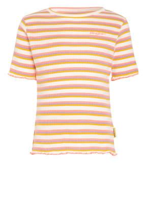 VINGINO T-Shirt HYMKE