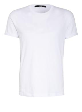 tigha T-Shirt ZANDER