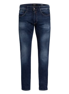 REPLAY Jeans WILLBI Regular Fit