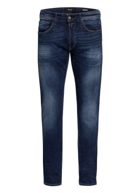 REPLAY Jeans WILLBI Regular Fit