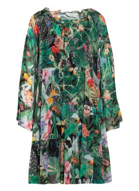 FrogBox Kleid