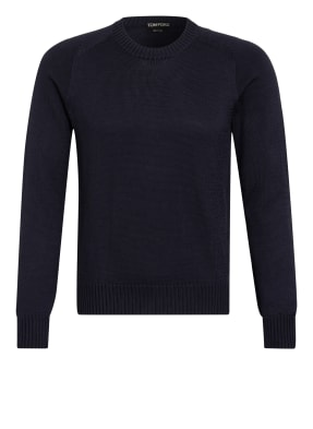 TOM FORD Pullover mit Seide