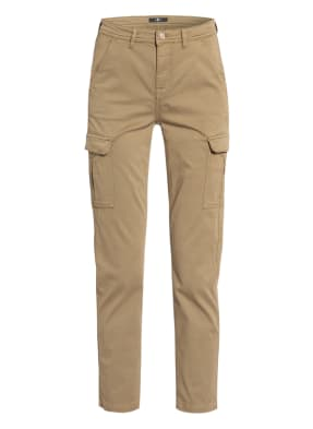 7 for all mankind Cargohose
