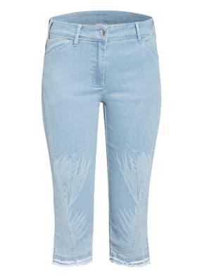 SPORTALM 3/4-Jeans