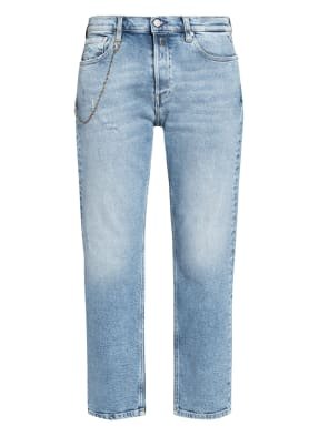 REPLAY Boyfriend Jeans LEONY