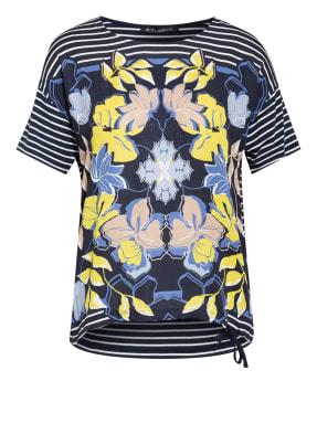 Betty Barclay T-Shirt mit Schmucksteinbesatz