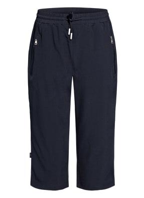 JOY sportswear Fitnesshose ELLIE