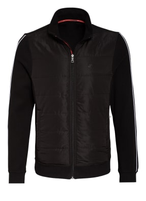 JOY sportswear Trainingsjacke DARIO
