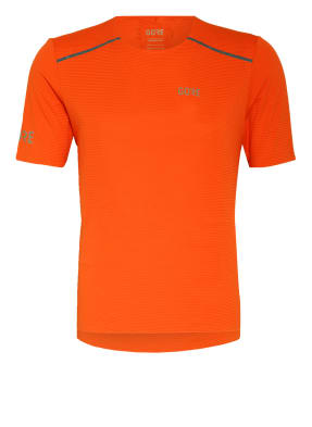 GORE RUNNING WEAR Laufshirt CONTEST