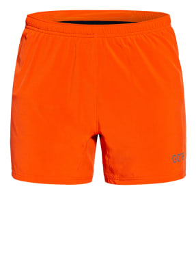 GORE RUNNING WEAR 2-in-1 Laufshorts R5