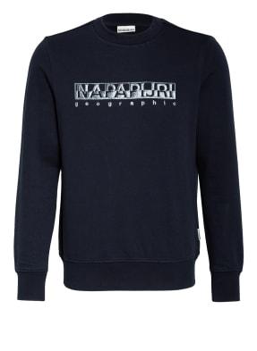 NAPAPIJRI Sweatshirt BALLAR