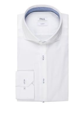 PAUL Hemd Slim Fit