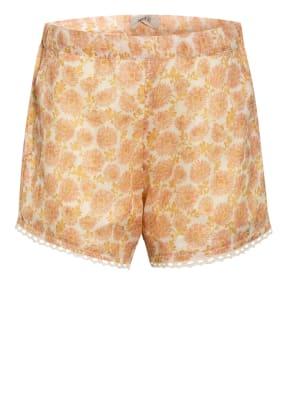 WHEAT Shorts