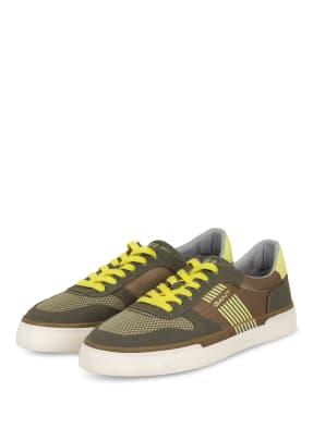 GANT Sneaker FAIRCOURT