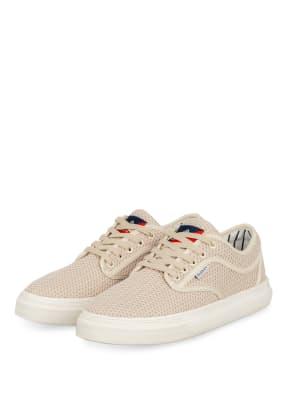 GANT Sneaker ST. CREW