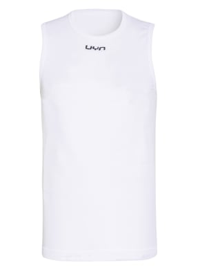 UYN Funktionswäsche-Shirt MOTYON 2.0
