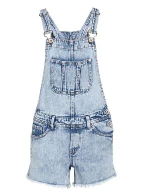 GARCIA Latzhose aus Jeans