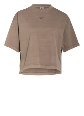 Reebok CLASSIC T-Shirt CLASSICS