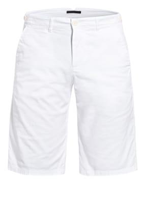 DRYKORN Shorts KRINK