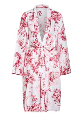 cyberjammies Kimono