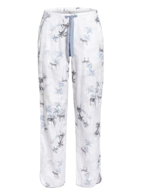 cyberjammies Schlafhose MOLLY