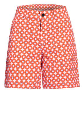 BOGNER Shorts NOALIE