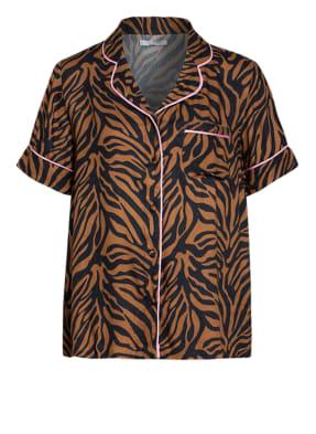 UNDERPROTECTION Lounge-Shirt RANIA