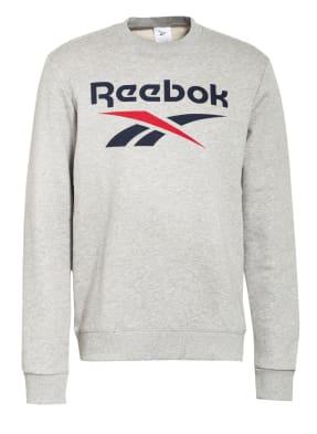 Reebok CLASSIC Sweatshirt IDENTITY