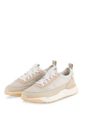 Santoni Sneaker INNOVA