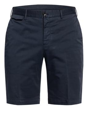 PT TORINO Chino-Shorts