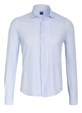 FEDELI Jerseyhemd STEVE Slim Fit