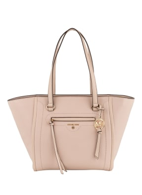 MICHAEL KORS Shopper CARINE
