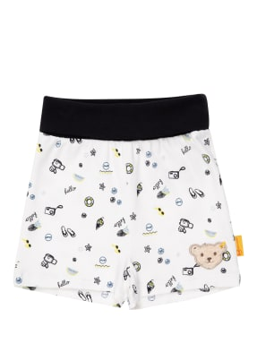 Steiff Shorts