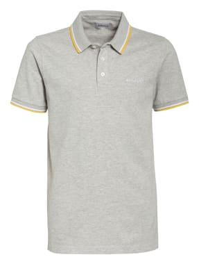 WOOLRICH Piqué-Poloshirt