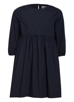 WOOLRICH Kleid mit 3/4-Arm