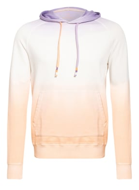 COLOURS & SONS Hoodie