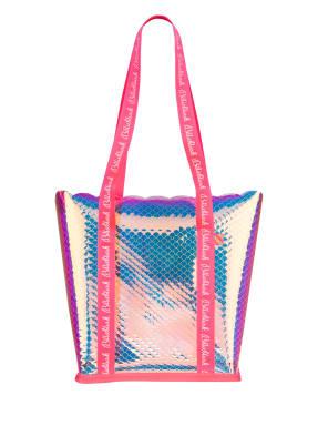 Billieblush Handtasche