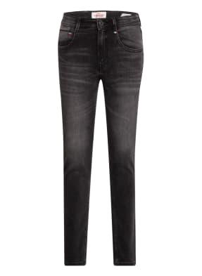 VINGINO Jeans ANZIO