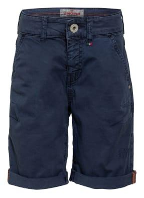 VINGINO Shorts RAHEB