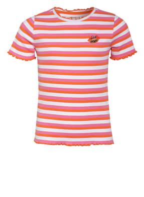 VINGINO T-Shirt HARIETTE